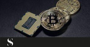 Dos razones por las que comprar Bitcoins